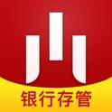北京普惠通数据信息技术有限公司 - Logo