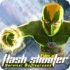 Rules of Flash Survival Hero