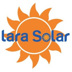 96.Lara Solar