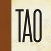 Tao of EI