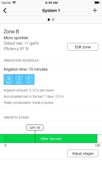 Smartirrigation Avocadoのおすすめ画像2
