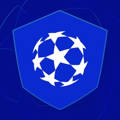 Jeux - UEFA Champions League