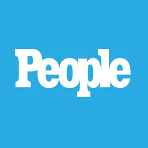 PEOPLE Magazine Entertainment app