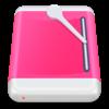 CleanMyDrive 2 - MacPaw Inc.
