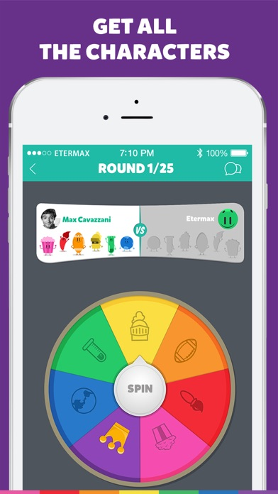 download Trivia Crack apps 4