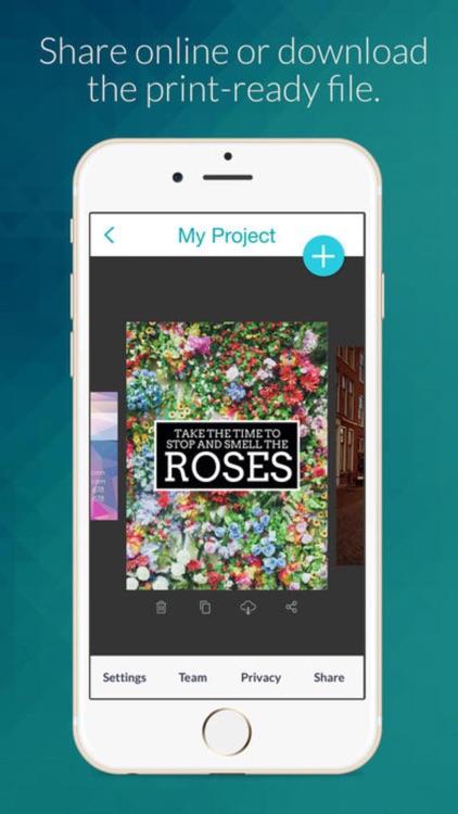 Publisher Graphics ToolKits screenshot-3