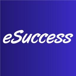eSuccess