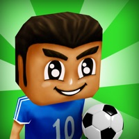 Codes for Tap Soccer - Champions Hack