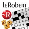 Assistant de jeux de lettres - iPhoneアプリ