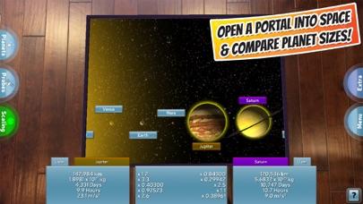 点击获取Popar Solar System