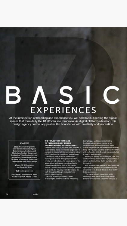 Web Designer screenshot-3