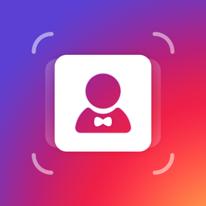 Boost Followers for InsProfile Social Networking app