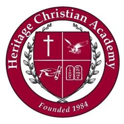Heritage Christian Academy