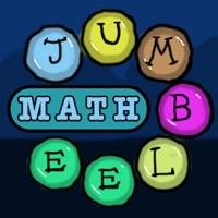 Codes for Jumblee Math Hack