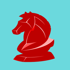 Arkon: Chess Opening Explorer