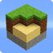93.像素世界3D : 迷你版沙盒游戏