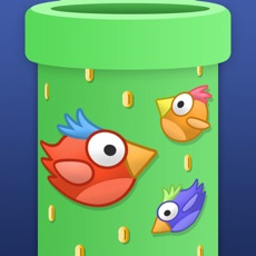 Activities of Flappy.io - Tap To Flap