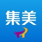 集美金服-集美控股旗下网络借贷服务平台 icon
