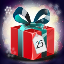 25 Days of Christmas 2018