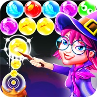 Codes for Witches Pop: Halloween Quest Hack