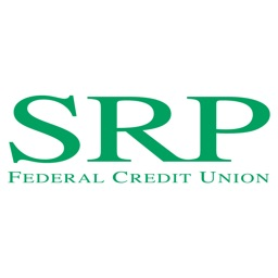 SRP  FCU Mobile Apple Watch App