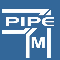 Miter Pipe Calculator