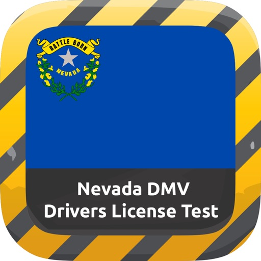Nevada drivers permit test book | 3 Requirements to Get Your