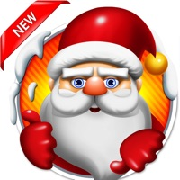 Codes for Christmas Crush 2018 Xmas Game Hack