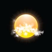 Fizz Weather icon