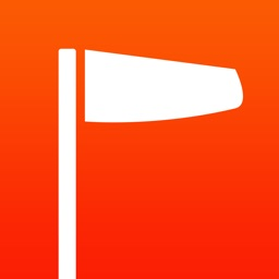 Windsock - Advanced UAV weather forecasts