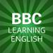 BBC学英语-每日英语听力视频