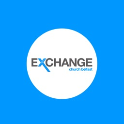Exchange Church Belfast