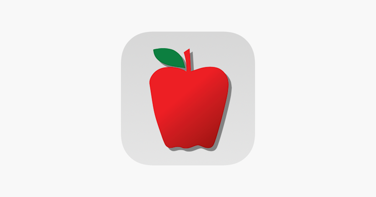 Sami Fruits on the App Store