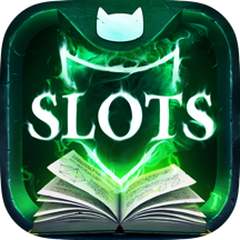 Scatter Slots: New Vegas Games