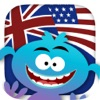 Hey Monster! English for Kids