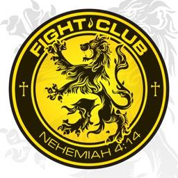 Wabash Area Fight Club