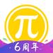 122.团贷网-金融投资合规平台