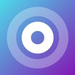 lilspace - Unplug Time Tracker