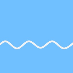 Swimming Tracker (Open Waters) Apple Watch App