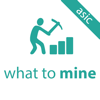 ProfiMine ASIC: What To Mine?