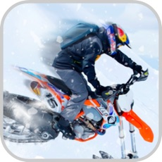 Activities of Bike Drift Racer - Quad Stunts