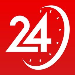 Tin Mới 24h - Đọc Báo Online