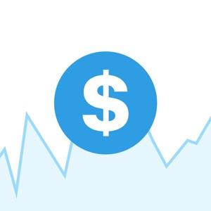 Indie Bucks | Progress tracker