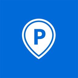 ParkU – the Parking App