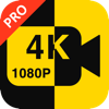 4K Converter - Aisee - Aiseesoft