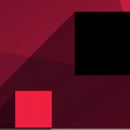 红方块大冒险-热门的动作小游戏
