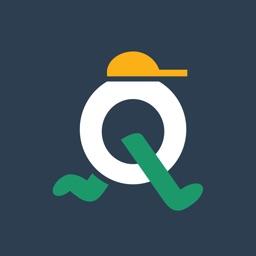 Quilder Estimate & Invoice