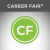 Careers Fair Plus