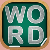 Word Finder - Word Co...