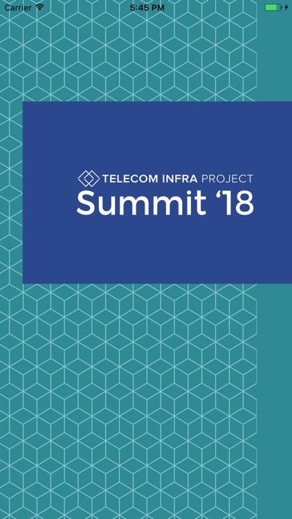 TIP Summit '18